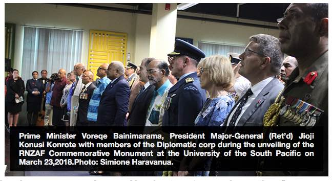 Local Knowledge, News, Events and Businesses in Savusavu Fiji